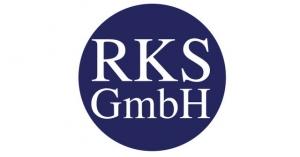 RKS GmbH
